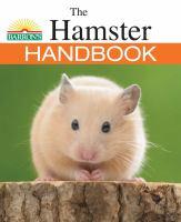 The Hamster Handbook