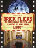 Brick Flicks