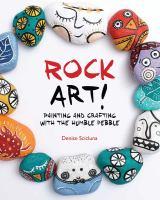 Rock Art!