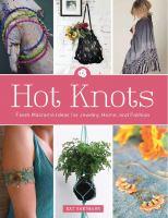 Hot Knots