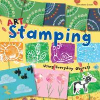 Art Stamping