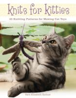 Knits for Kitties
