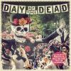 Day of the Dead : 20 creative projects to make for your party or celebration
