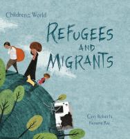 Refugees and Migrants