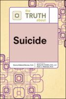 The Truth About Suicide
