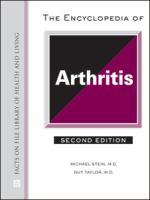 The Encyclopedia of Arthritis