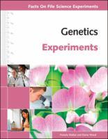 Genetics Experiments