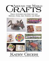 Around the World Crafts