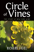 Circle of Vines