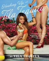 Hooking up With Tila Tequila