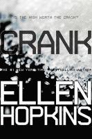 Image: Crank