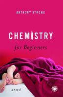 Chemistry for Beginners
