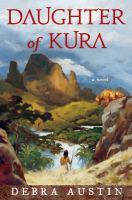 Daughter of Kura