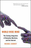 World Wide Mind