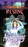 The Awakening Evil