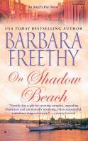 On Shadow Beach