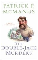 The Double Jack Murders