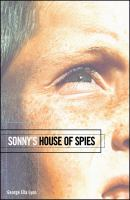 Sonny's House of Spies
