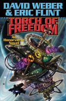 Torch of Freedom