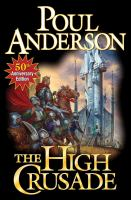 The High Crusades