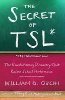 The Secret of TSL