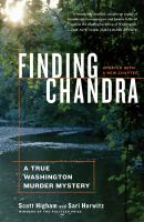 Finding Chandra