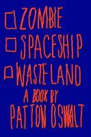 Zombie Spaceship Wasteland