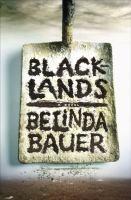Blacklands