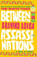 Between the Assassi-nations
