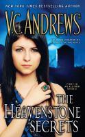 Heavenstone Secrets