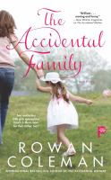 The Accidental Family