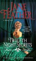 Twelfth Night Secrets