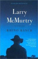 Rhino Ranch