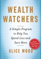 Wealth Watchers