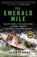 The Emerald Mile