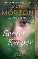 The Secret Keeper