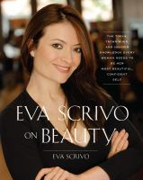 Eva Scrivo on Beauty
