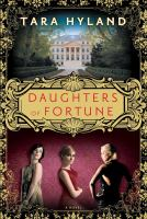 Daughters of fortune : a novel