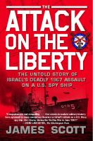 The Attack on the Liberty