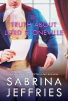 Truth About Lord Stoneville