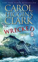 Wrecked : A Regan Reilly Mystery