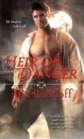 Heir of Danger