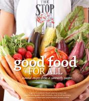 Good Food for All