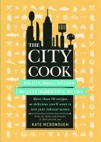 City Cook