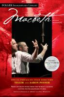The Tragedy of Macbeth