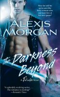 The Darkness Beyond : A Paladin Novel