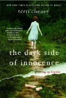 The Dark Side of Innocence