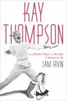 Kay Thompson