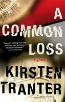 A Common Loss