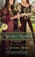 The Secret Keeper